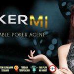 Pokermi.com Bandar QiuQiu Online Promo Bonus Terbesar