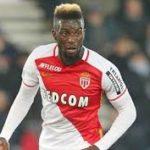 Arsenal dan Liverpool Bersaing Dapatkan Tiemoue Bakayoko