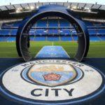 Manchester City Berhasil Daratkan Finley Burns