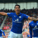 Striker Leicester Ini Jadi Target Utama Klub La Liga