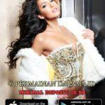 Pokermi.com Bandar Judi Ceme Online Promo Bonus Terbesar